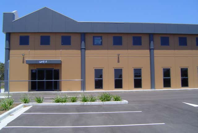 Charmhaven NSW 2263 - Image 1