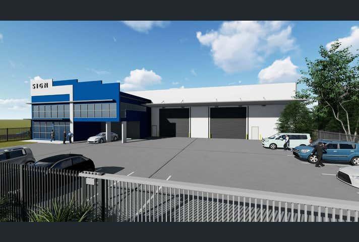 Lot 42 Tonka Street Yatala QLD 4207 - Image 1