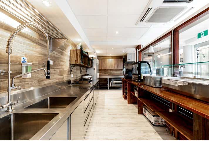 1/288 Waymouth Street Adelaide SA 5000 - Image 1