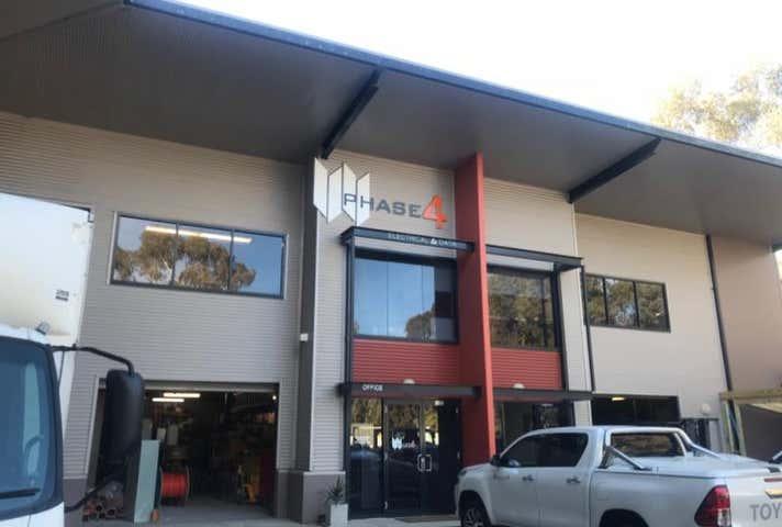 32 Heffernan Street, Mitchell, ACT 2911