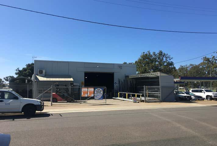 6 Kendall Street Bundaberg East QLD 4670 - Image 1