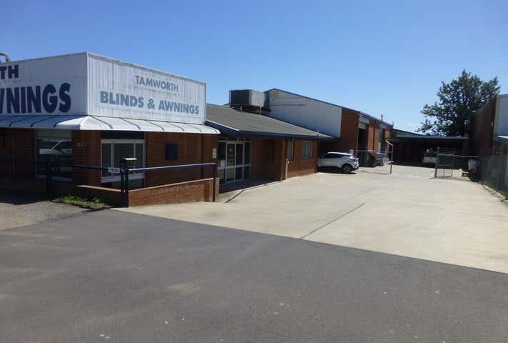 2/125 Gunnedah Road Tamworth NSW 2340 - Image 1