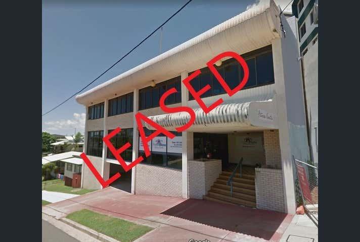 Suite 2, 23 Ocean Street Tannum Sands QLD 4680 - Image 1