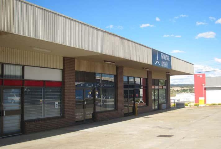 Unit 3, 196 Gladstone Street, Fyshwick, ACT 2609