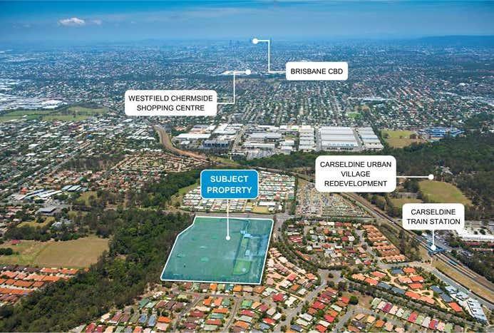 441 Beams Road Fitzgibbon QLD 4018 - Image 1