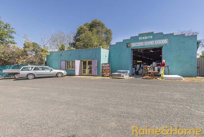 88 Victoria Street Dubbo NSW 2830 - Image 1