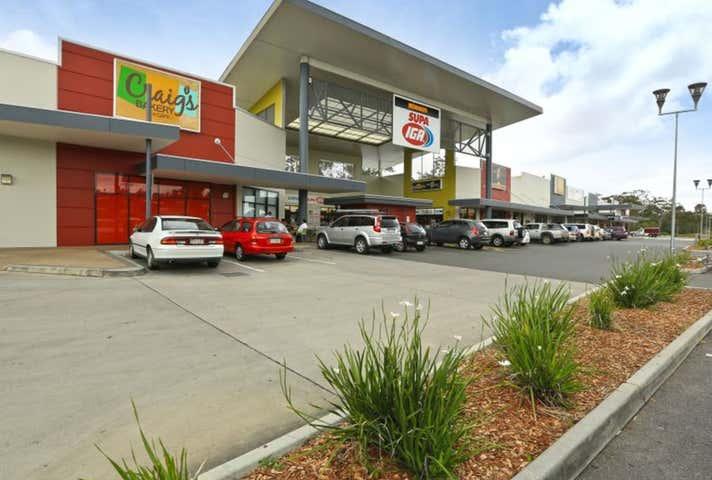 83-85 Sunvalley Road Kin Kora QLD 4680 - Image 1