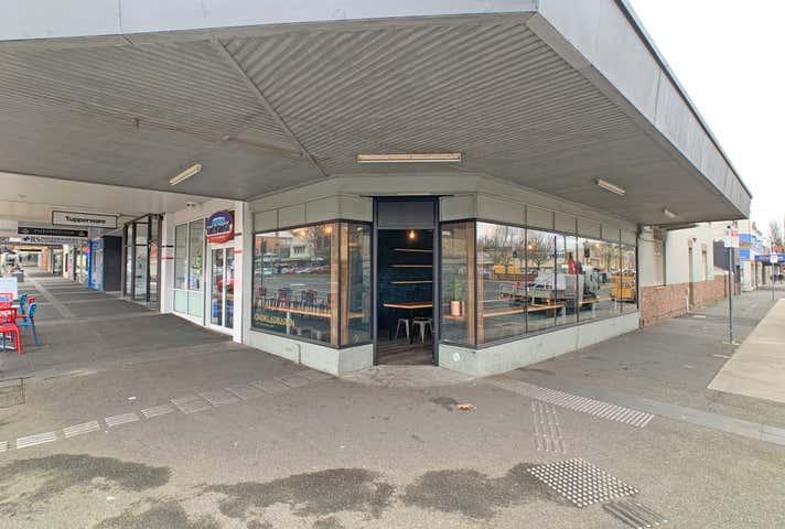 2 Sturt Street Ballarat Central VIC 3350 - Image 1