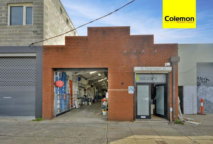 10 Faversham Street Marrickville NSW 2204 - Image 1