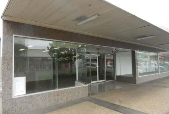 9 West Street Mount Isa QLD 4825 - Image 1