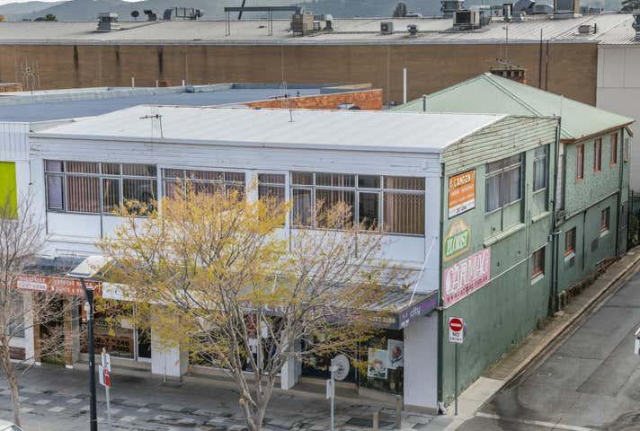 232-236 Crawford Street Queanbeyan NSW 2620 - Image 1