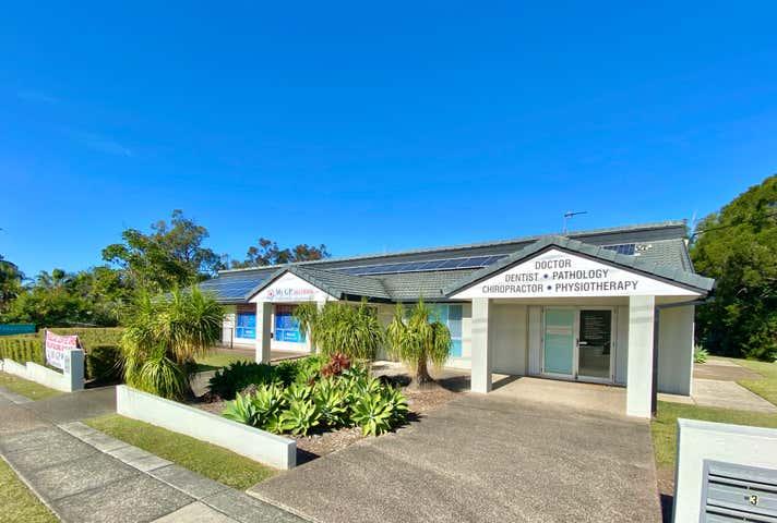 Suite 3/180 Napper Road Parkwood QLD 4214 - Image 1