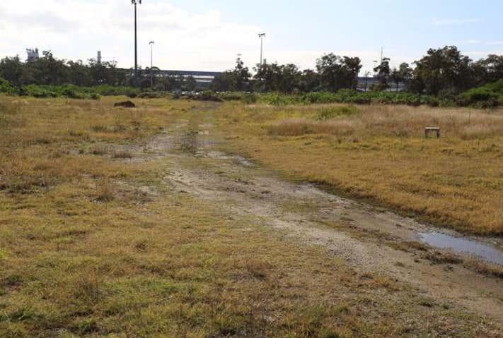 Tomago NSW 2322 - Image 1