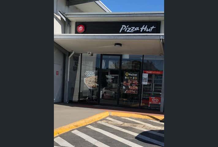Shop 28/1-3 Treelands Drive Yamba NSW 2464 - Image 1