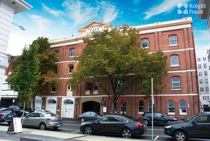 11 Morrison Street, Hobart, Tas 7000