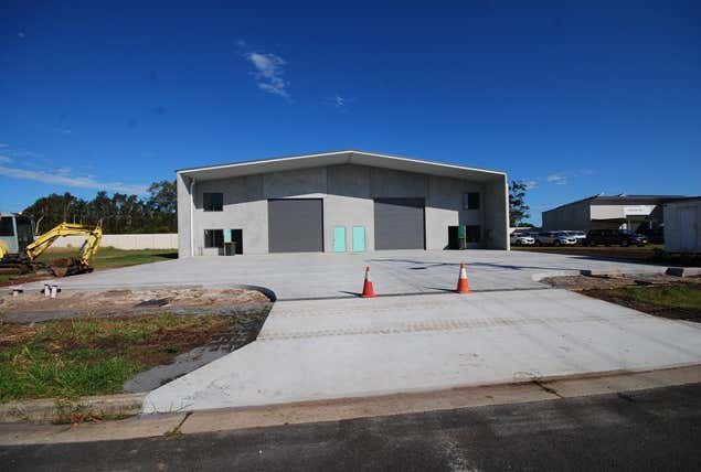 2/64 De-Havilland Crescent Ballina NSW 2478 - Image 1