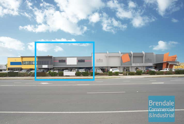 Unit 2, 245 Leitchs Rd Brendale QLD 4500 - Image 1