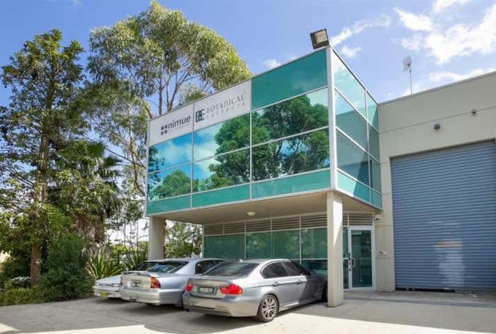 Lane Cove West NSW 2066 - Image 1