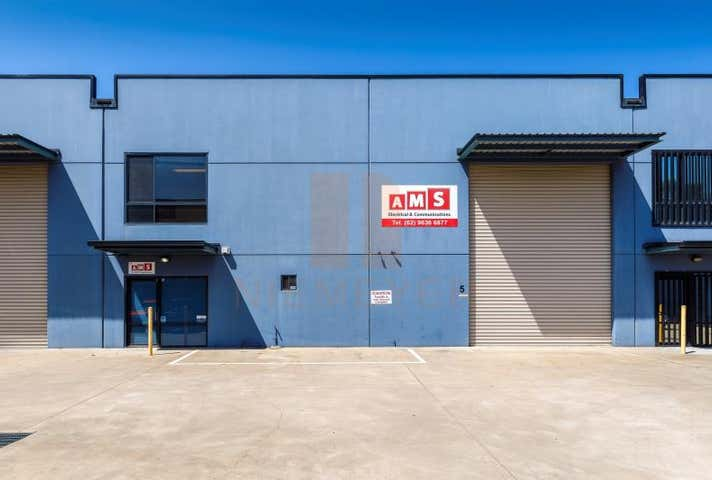 3 Dursley Road Yennora NSW 2161 - Image 1