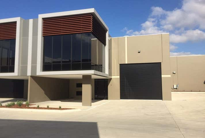 5/2-20 The Gateway Broadmeadows VIC 3047 - Image 1