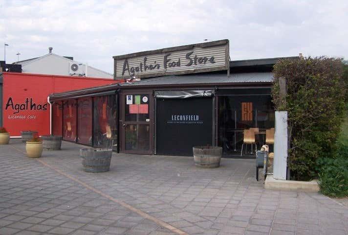 1 Gawler Street Port Noarlunga SA 5167 - Image 1