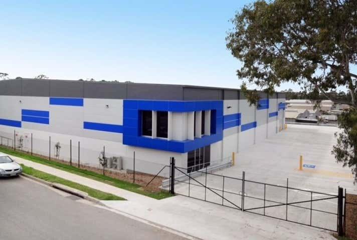1/84 Ingleston Road Tingalpa QLD 4173 - Image 1