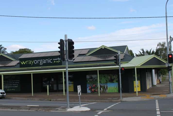 70 Warwick Road Ipswich QLD 4305 - Image 1