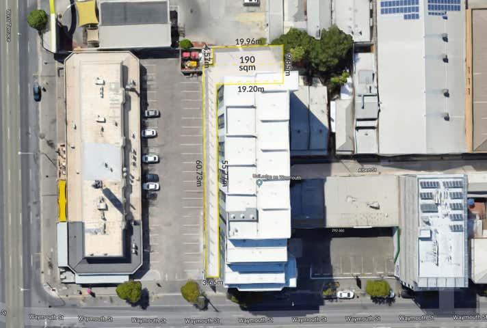 306 Waymouth Street Adelaide SA 5000 - Image 1