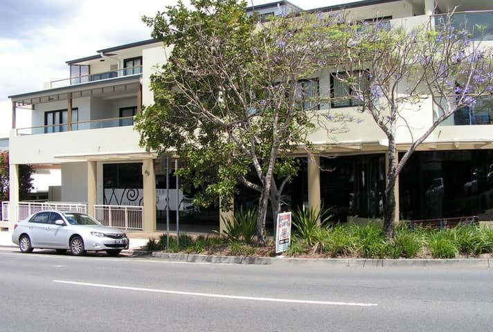 Sandgate QLD 4017 - Image 1