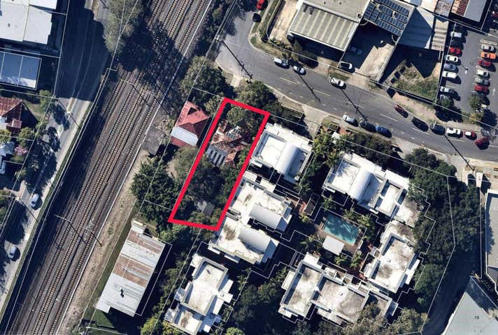 3 Landsborough Terrace Toowong QLD 4066 - Image 1