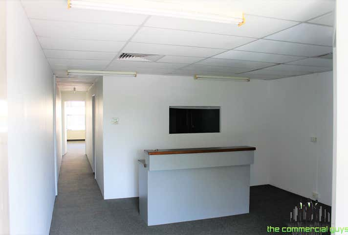 8/73-75 King St Caboolture QLD 4510 - Image 1