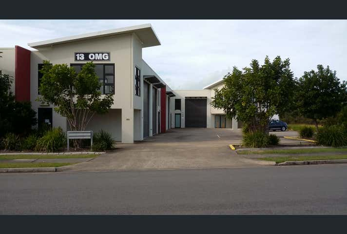 4/33 Enterprise Circuit Maryborough West QLD 4650 - Image 1