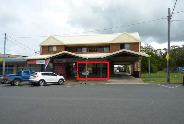 Shop 2/6-8 Macquarie Street Taree NSW 2430 - Image 1