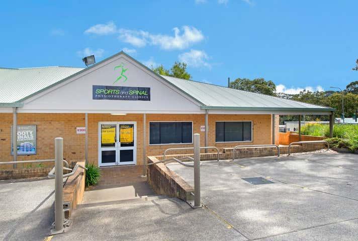 Shop 9, 1a Waniora Parkway Port Macquarie NSW 2444 - Image 1