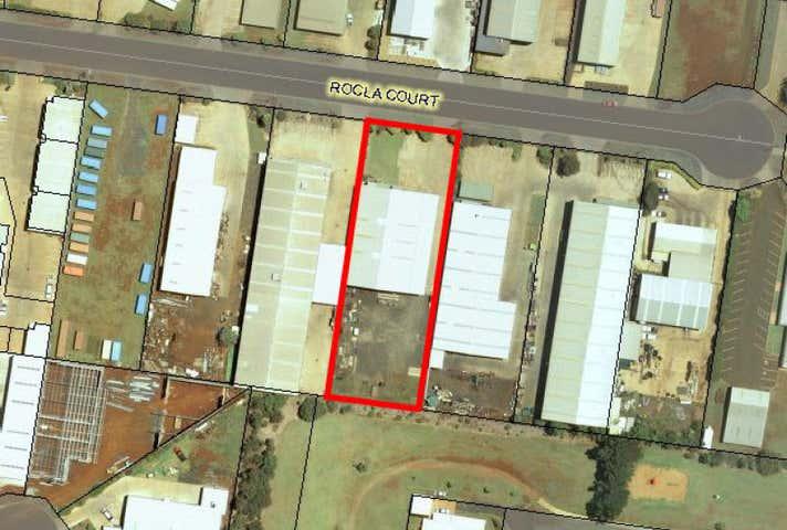 10 Rocla Court Toowoomba City QLD 4350 - Image 1