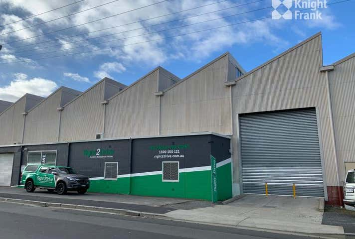 Unit 3, 25 - 33 Howard Road Glenorchy TAS 7010 - Image 1