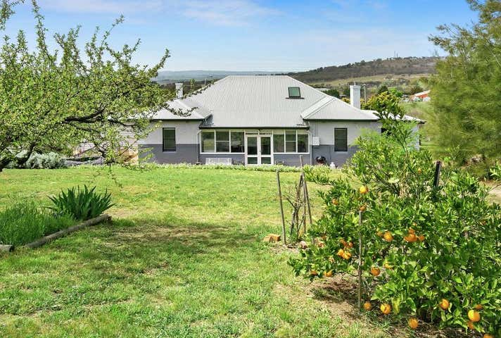 3 Windermere, Bathurst, NSW 2795