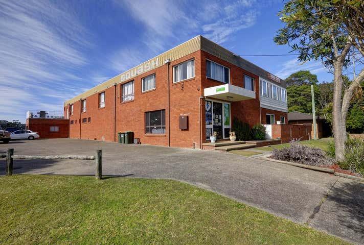 16 Cross Street Forster NSW 2428 - Image 1