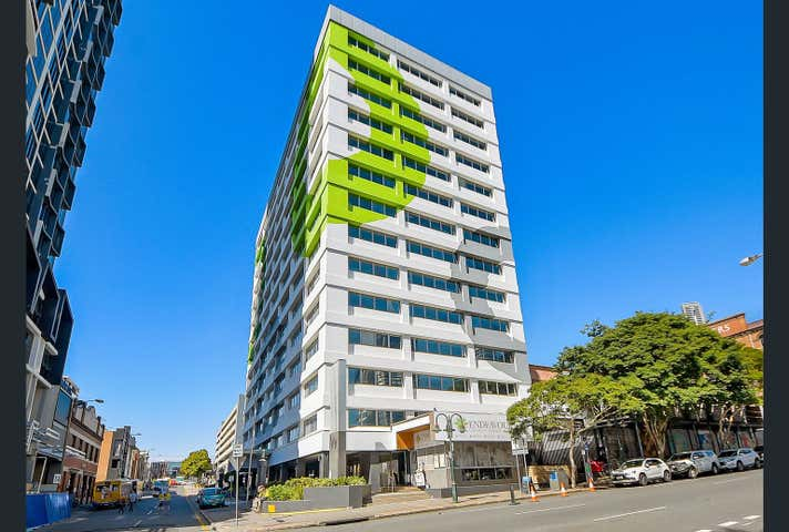 21-269 Wickham Street Fortitude Valley QLD 4006 - Image 1