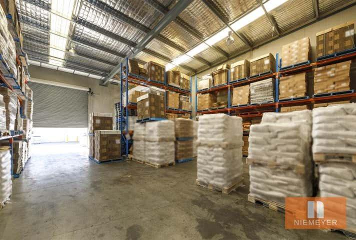 Unit 2 / 197 Power Street Glendenning NSW 2761 - Image 1