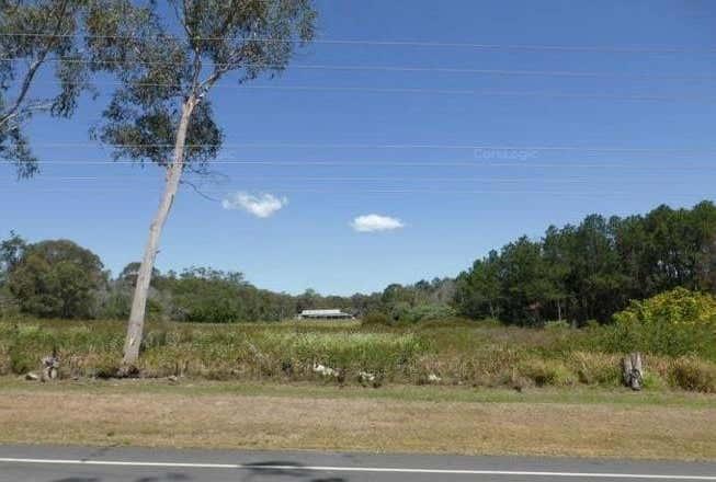 95 & 105 Koplick Road Park Ridge QLD 4125 - Image 1