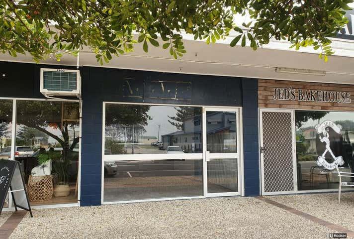 Shop 9, 53 Beach Street Woolgoolga NSW 2456 - Image 1