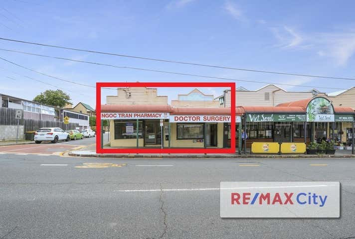 97 - 99 Hardgrave Road, West End, Qld 4101