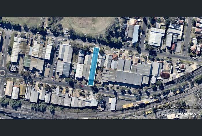 28 Carlingford Street Regents Park NSW 2143 - Image 1