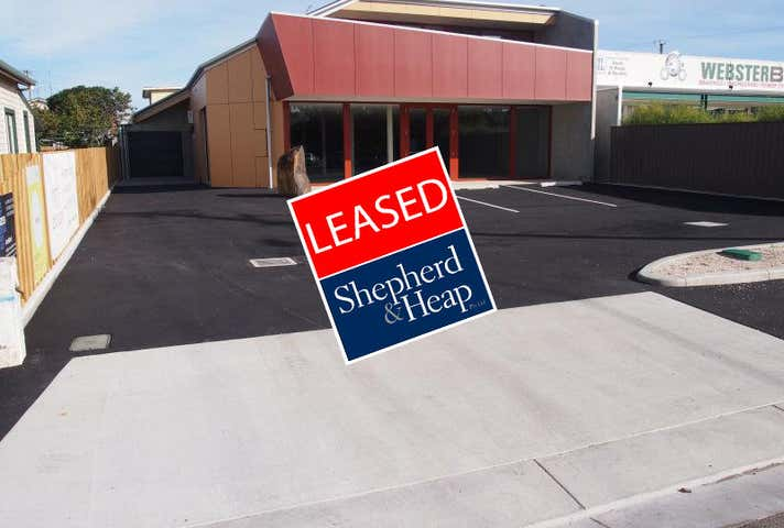 275 Invermay Road Launceston TAS 7250 - Image 1