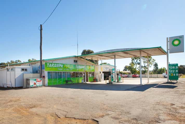 208 & 214 Lowood Minden Road Tarampa QLD 4311 - Image 1