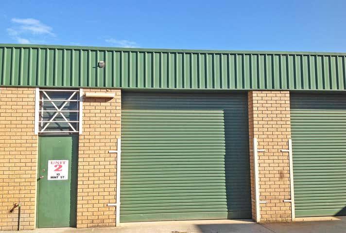 2/10 Mint Street Wodonga VIC 3690 - Image 1