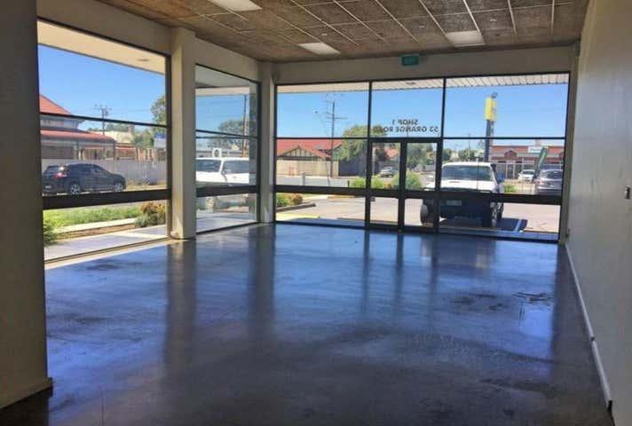 Shop 1, 53 - 55 Grange Rd Welland SA 5007 - Image 1