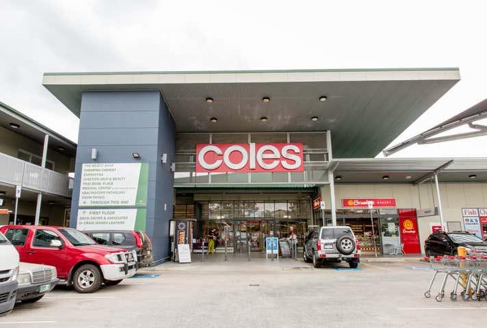 Jimboomba Junction Shopping Centre, Suite 10, 665-687  Cusack Lane Jimboomba QLD 4280 - Image 1