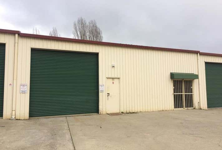 17 Elsham Avenue, Orange, NSW 2800